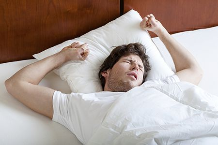 It S Not Their Fault Why Your Spouse Has Stinky Morning Breath West Palm Beach Dentist