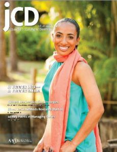 aacd-journal-cover