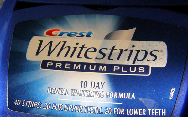 whitestrips